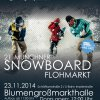 flohmarkt flyer 2014 final